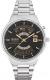 Часы наручные мужские Orient FEU00002BW -