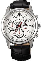 Часы наручные мужские Orient FKU00006W0 -