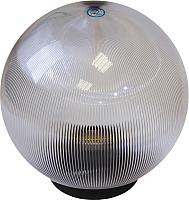 Светильник Свет НТУ 02-60-202 УХЛ1.1 (прозрачный) -