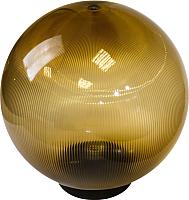Светильник Свет НТУ 02-60-253 УХЛ1.1 (золотистый) -