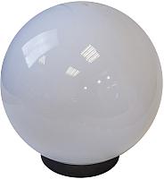 Светильник Свет НТУ 01-100-301 УХЛ1.1 (молочно-белый) -