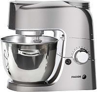 Кухонный комбайн Fagor RT-1255MA -