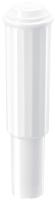 Фильтр воды для кофемашины Jura Claris White / 60209 -