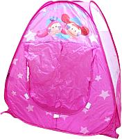 Детская игровая палатка NTC 15101 -