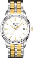 Часы наручные мужские Tissot Classic Dream T033.410.22.011.01 -