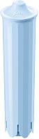 Фильтр для кофеварки Jura Claris Blue / 71311 -