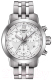 Часы наручные женские Tissot T055.217.11.018.00 -