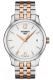 Часы наручные женские Tissot T063.210.22.037.01 -
