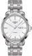 Часы наручные мужские Tissot T065.430.11.031.00 -