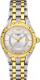 Часы наручные женские Tissot T072.010.22.038.00 -