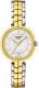 Часы наручные женские Tissot T094.210.22.111.01 -