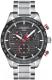Часы наручные мужские Tissot T100.417.11.051.01 -