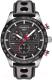 Часы наручные мужские Tissot T100.417.16.051.00 -