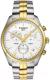 Часы наручные мужские Tissot T101.417.22.031.00 -