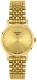 Часы наручные женские Tissot T109.210.33.021.00 -