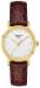 Часы наручные женские Tissot T109.210.36.031.00 -