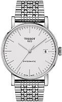 Часы наручные мужские Tissot T109.407.11.031.00 -