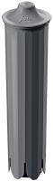 Фильтр воды для кофемашины Jura Claris Smart / 71793 -