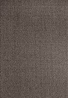 Циновка Balta Kati 39044/88 (160x230, графит) -