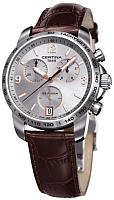Часы наручные мужские Certina C001.417.16.037.01 -
