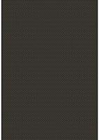 Ковер Balta Kati 39044/96 (160x230, черный) -