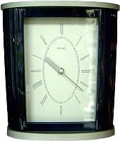 Настольные часы Seiko QHG202L -