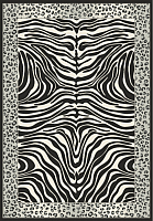 Ковер Ragolle Matrix 89215/3969 (135x195) -