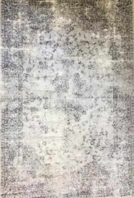 Ковер Ragolle Royal Palace 140748/2323 (67x210)