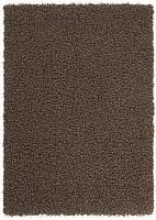 Ковер Lalee Funky (80x150, коричневый) -