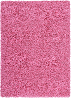 Ковер Lalee Funky (60x110, розовый) -