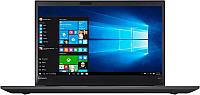 Ноутбук Lenovo ThinkPad T570 (20H9004BRT) -