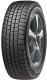 Зимняя шина Dunlop Winter Maxx WM01 185/65R14 86T -