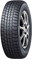 Зимняя шина Dunlop Winter Maxx WM02 185/65R15 88T -