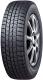 Зимняя шина Dunlop Winter Maxx WM02 185/65R15 88T -