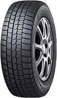 Зимняя шина Dunlop Winter Maxx WM02 205/50R17 93T -