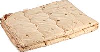 Одеяло Нордтекс Verossa VRV 200x220 (верблюжья шерсть) -