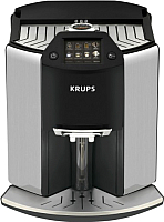 Кофемашина Krups EA907D31 -