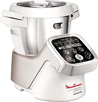 Кухонный комбайн Moulinex HF800A10 -