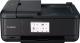 МФУ Canon Pixma TR8540 / 2233C007 -