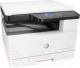 МФУ HP LaserJet MFP M436n (W7U01A) -