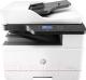 МФУ HP LaserJet MFP M436nda (W7U02A) -