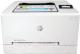 Принтер HP Color LaserJet Pro M254nw (T6B59A) -