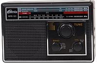 Радиоприемник Ritmix RPR-191 -