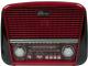 Радиоприемник Ritmix RPR-050 (красный) -