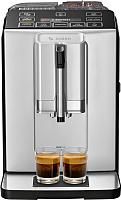 Кофемашина Bosch VeroCup 300 Silver TIS30321RW -