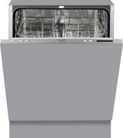 Посудомоечная машина Weissgauff BDW6043D -