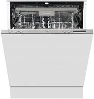 Посудомоечная машина Weissgauff BDW6083D -