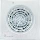 Вентилятор вытяжной Soler&Palau Silent-100 CHZ / 5210402300 -