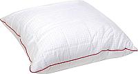 Подушка для сна Нордтекс Comfort Line CL 70х70 (антистресс) -