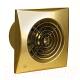 Вентилятор вытяжной Soler&Palau Silent-100 CZ Gold / 5210604300 -